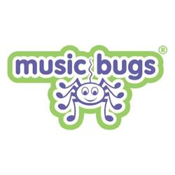 Music Bugs Edinburgh Central