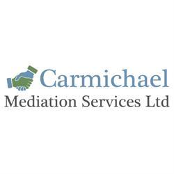 Carmichael Mediation Services