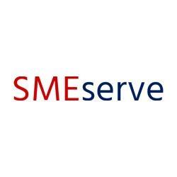 SMEserve Limited