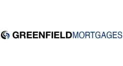 Greenfield Mortgages