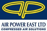 Air Power East Ltd
