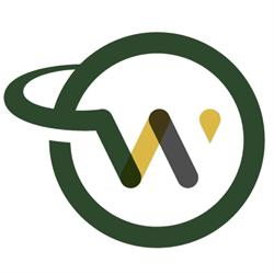 Walkthruvisa Ltd