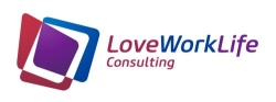 LoveWorkLife Consulting Limited
