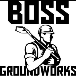 BOSS Groundwork's Ltd