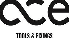 Ace TOOLS AND FIXINGS LTD