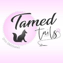 Tamed Tails