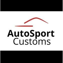 AutoSport Customs Ltd