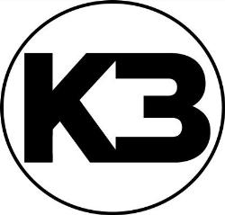 KB Property