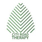 City Road Therapy