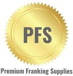Premium Franking Supplies