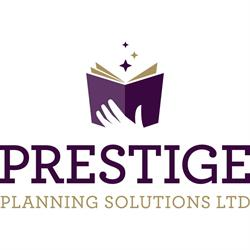 Prestige Planning Solutions Ltd