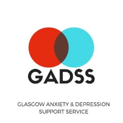 Glasgow Anxiety and Depression Support Service