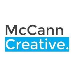 McCann Creative