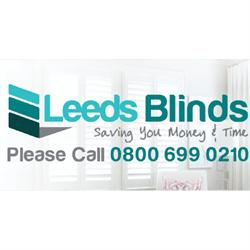 Leeds Blinds
