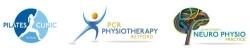 Pilates Clinic Retford