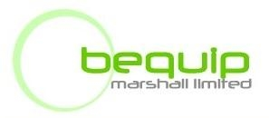 Bequip Marshall Limited