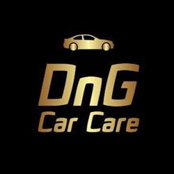 DnG Car Care