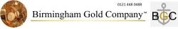 Birmingham Gold Company