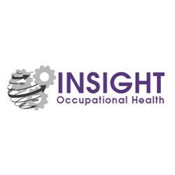 Insight Occupational Health Ltd