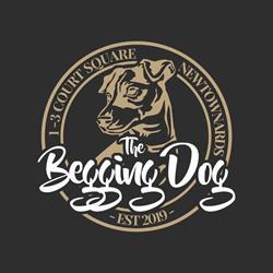 The Begging Dog - Bar & Bistro