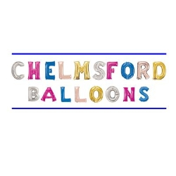 Chelmsford Balloons