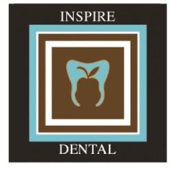 Inspire Dental Little Venice