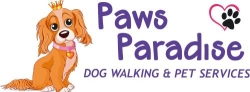 Paws Paradise