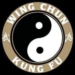 Wing Chun Kung Fu Ealing