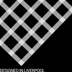 Liverpool Design Agency