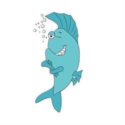 Mr Tank Pond & Aquarium Services