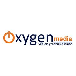 OXYGEN MEDIA LTD