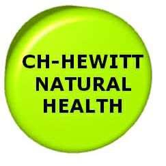 C H Hewitt Ltd