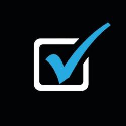 Approved Business Finance Ltd