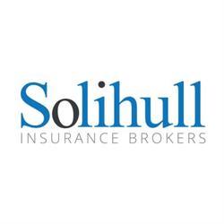 Solihull Insurance Brokers Ltd