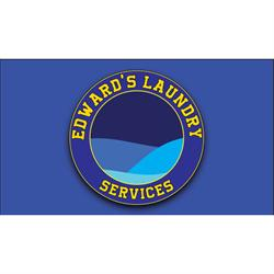 Edwards Laundry Services