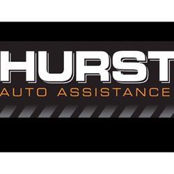 Hurst Auto Assistance Ltd