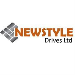 New Style Drives Ltd
