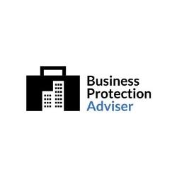 Business Protection Adviser Ltd