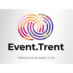 Event.Trent