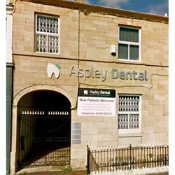 Aspley Dental