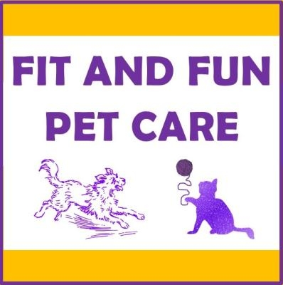 Fit and Fun Pet Care