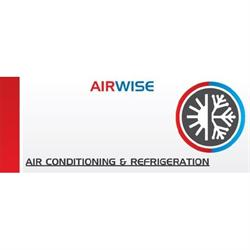 Airwise Air Conditioning