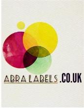 ABRA Labels