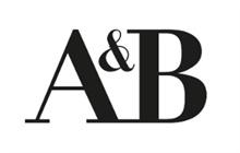 Austen & Blake