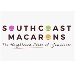 South Coast Macarons
