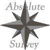 Absolute Survey Ltd