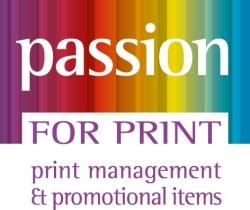 Passion for Print Ltd