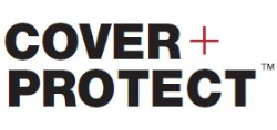 Cover and Protect Ltd