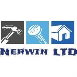 Nerwin Ltd