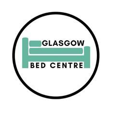 Your Bed Centre Ltd
